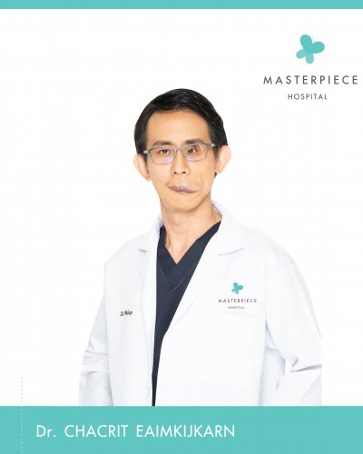 Doctor Profile