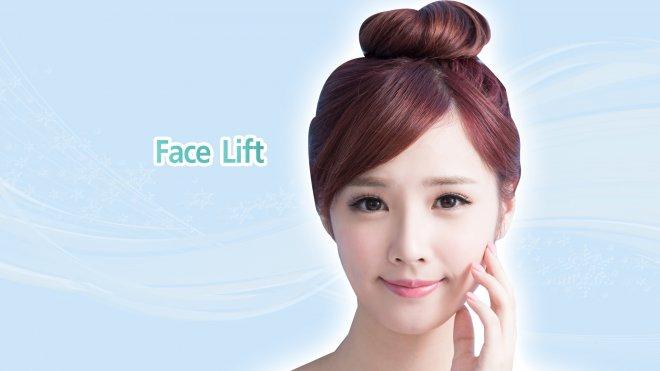 10-Face-Lift