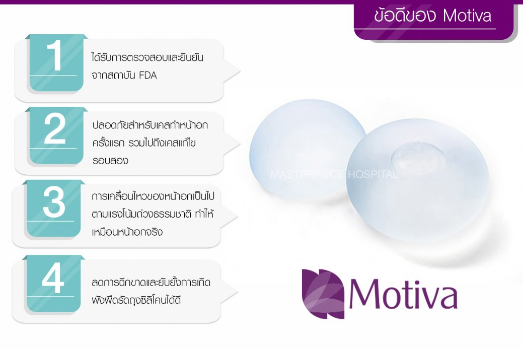 Motiva-ซิลิโคนเสริมหน้าอก-1