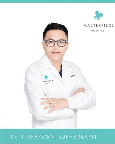 Doctor-Profile-website_3-27