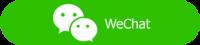 WeChat (中文代言): masterpieceinter